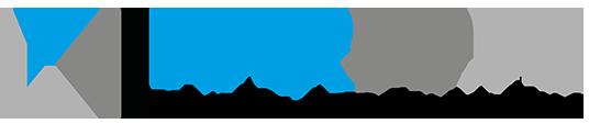 Księgowość online | Biuro rachunkowe dla małych firm | Faktury on-line