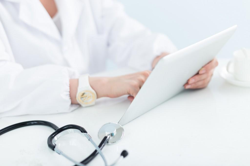 biuro rachunkowe dla lekarzy